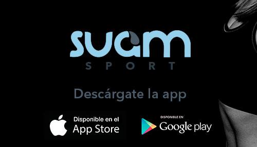 SUAM_banner-opcion-oscuro