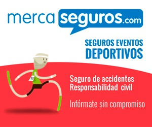 banner-mercaseguros-300x250